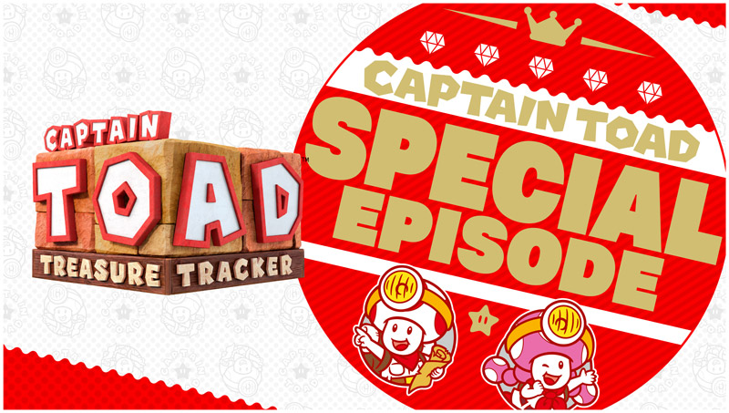 Switch_CaptainToadTreasureTrackerSpecialEpisode_logo.jpg