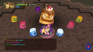 Switch_ChocobosMysteryDungeon_06