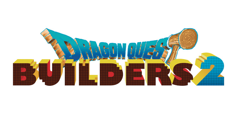 Switch_DragonQuestBuilders2_logo.jpg