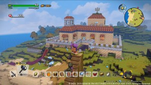 Switch_DragonQuestBuilders2_ND0213_SCRN_01_bmp_jpgcopy