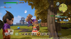 Switch_DragonQuestBuilders2_ND0213_SCRN_02_bmp_jpgcopy