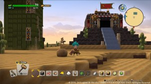 Switch_DragonQuestBuilders2_ND0213_SCRN_04_bmp_jpgcopy