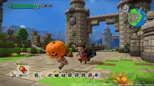 Switch_DragonQuestBuilders2_ND0213_SCRN_05_bmp_jpgcopy