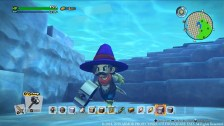 Switch_DragonQuestBuilders2_ND0213_SCRN_09_bmp_jpgcopy