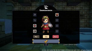 Switch_DragonQuestBuilders2_ND0213_SCRN_10_bmp_jpgcopy