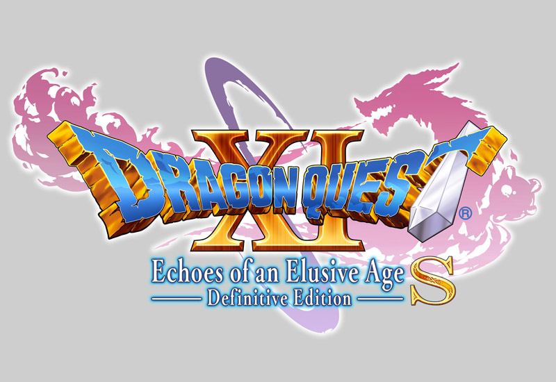 Switch_DragonQuestXISEchoesofanElusiveAge-DefinitiveEdition_logo-2