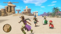 Switch_DragonQuestXISEchoesofanElusiveAge-DefinitiveEdition_ND0213_SCRN04_bmp_jpgcopy