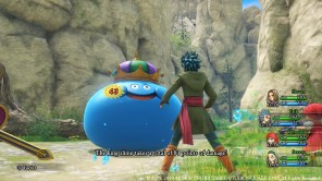 Switch_DragonQuestXISEchoesofanElusiveAge-DefinitiveEdition_ND0213_SCRN06_bmp_jpgcopy