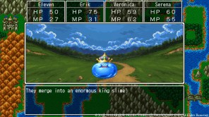 Switch_DragonQuestXISEchoesofanElusiveAge-DefinitiveEdition_ND0213_SCRN07_bmp_jpgcopy