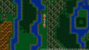 Switch_DragonQuestXISEchoesofanElusiveAge-DefinitiveEdition_ND0213_SCRN08_bmp_jpgcopy
