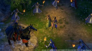 Switch_DragonQuestXISEchoesofanElusiveAge-DefinitiveEdition_ND0213_SCRN09_bmp_jpgcopy