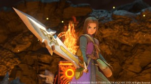Switch_DragonQuestXISEchoesofanElusiveAge-DefinitiveEdition_ND0213_SCRN10_bmp_jpgcopy
