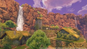 Switch_DragonQuestXISEchoesofanElusiveAge-DefinitiveEdition_ND0213_SCRN12_bmp_jpgcopy