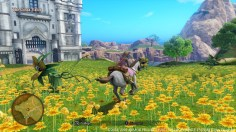 Switch_DragonQuestXISEchoesofanElusiveAge-DefinitiveEditionF_ND0213_SCRN02_bmp_jpgcopy