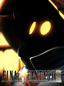 Switch_FinalFantasyIX_750x1000