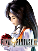 Switch_FinalFantasyIX_description-char