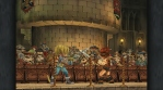 Switch_FinalFantasyIX_screen_02