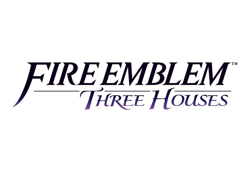 Switch_FireEmblemThreeHouses_logo_01_png_jpgcopy
