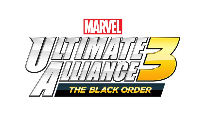 Switch_MARVELULTIMATEALLIANCE3_Logo_png_jpgcopy.jpg