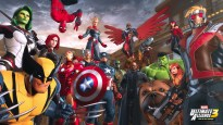 Switch_MarvelUltimateAlliance3_ND0213_SCRN_04_bmp_jpgcopy