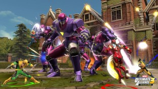 Switch_MarvelUltimateAlliance3_ND0213_SCRN_06_bmp_jpgcopy