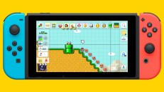 Switch_SuperMarioMaker2_ND0213_SCRN01_bmp_jpgcopy