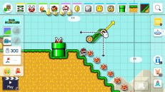 Switch_SuperMarioMaker2_ND0213_SCRN02_bmp_jpgcopy