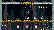 Switch_SuperMarioMaker2_ND0213_SCRN03_bmp_jpgcopy