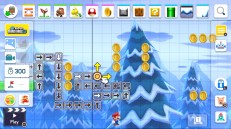 Switch_SuperMarioMaker2_ND0213_SCRN05_bmp_jpgcopy