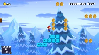 Switch_SuperMarioMaker2_ND0213_SCRN06_bmp_jpgcopy