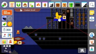 Switch_SuperMarioMaker2_ND0213_SCRN07_bmp_jpgcopy