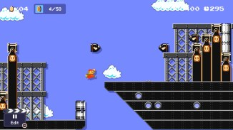 Switch_SuperMarioMaker2_ND0213_SCRN08_bmp_jpgcopy