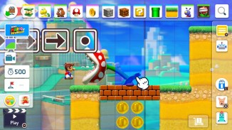 Switch_SuperMarioMaker2_ND0213_SCRN09_bmp_jpgcopy