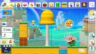 Switch_SuperMarioMaker2_ND0213_SCRN10_bmp_jpgcopy