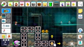 Switch_SuperMarioMaker2_ND0213_SCRN11_bmp_jpgcopy