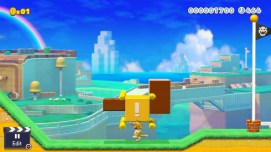 Switch_SuperMarioMaker2_ND0213_SCRN13_bmp_jpgcopy