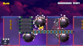 Switch_SuperMarioMaker2_ND0213_SCRN16_bmp_jpgcopy