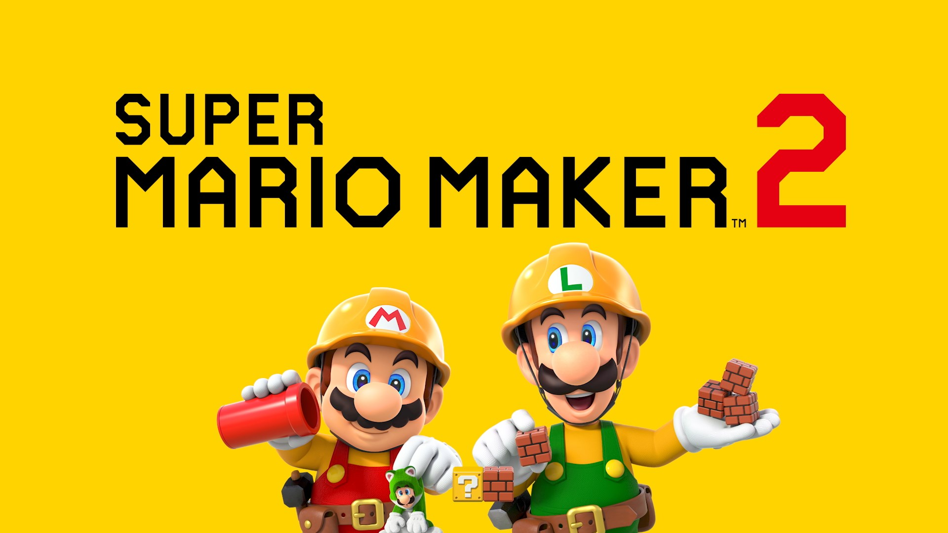 Switch_SuperMarioMaker2_ND0213_SCRN19_bmp_jpgcopy