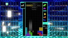Switch_Tetris99_ND0213_SCRN_02_bmp_jpgcopy