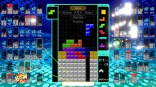 Switch_Tetris99_ND0213_SCRN_03_bmp_jpgcopy