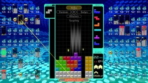 Switch_Tetris99_ND0213_SCRN_04_bmp_jpgcopy