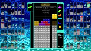Switch_Tetris99_ND0213_SCRN_05_bmp_jpgcopy