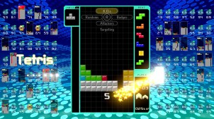Switch_Tetris99_ND0213_SCRN_06_bmp_jpgcopy