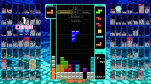 Switch_Tetris99_ND0213_SCRN_07_bmp_jpgcopy