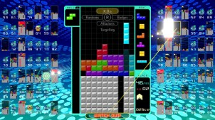 Switch_Tetris99_ND0213_SCRN_09_bmp_jpgcopy