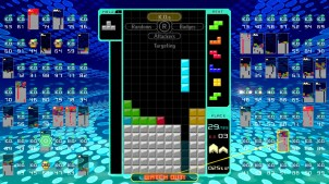Switch_Tetris99_ND0213_SCRN_10_bmp_jpgcopy