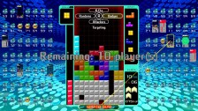 Switch_Tetris99_ND0213_SCRN_12_bmp_jpgcopy