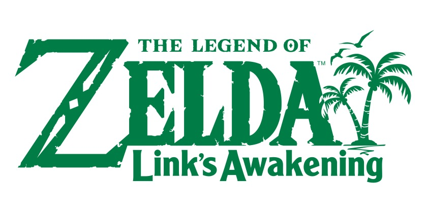 Switch_TheLegendofZeldaLinksAwakening_logo
