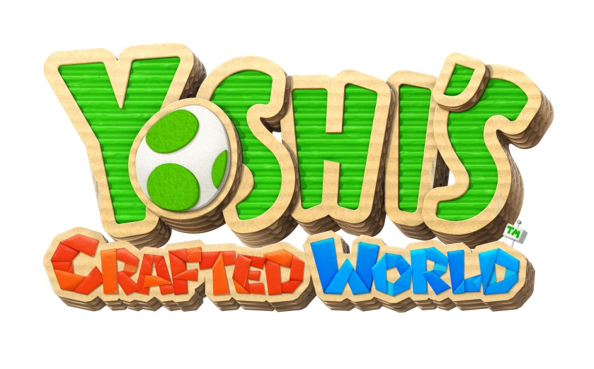 Switch_YoshisCraftedWorld_logo.jpg