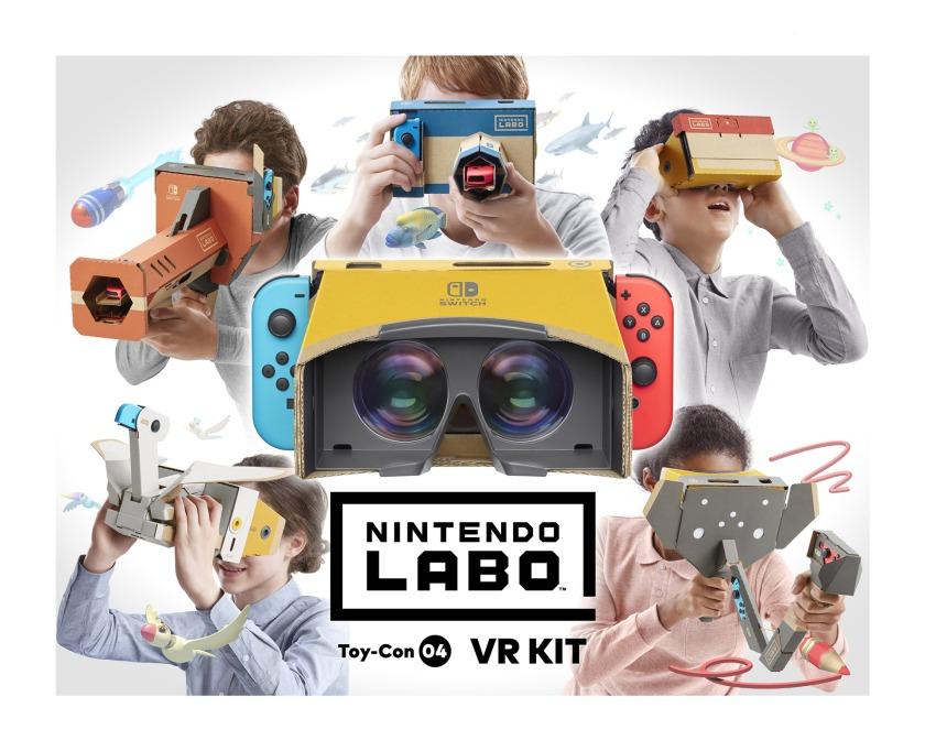 Switch_NintendoLabo_VRKit_artowrk_01